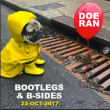 Bootlegs & B-Sides [22-Oct-2017]