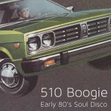 510 Boogie