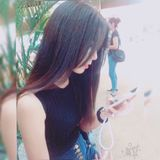 ♛DJ XiiN Yii 中英文 Nonstop Remix ✋ The Spectre✸思念是一把刀✸最美不过初相见♛