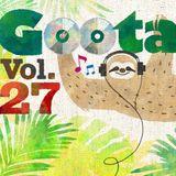 GOOTALIFE vol.27 -amynoudia