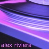 Alex Riviera - Housesession