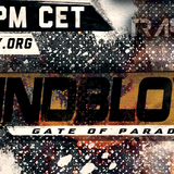 Gate of Paradise - Mindblowing Session 199