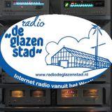 Jan 1 sept   bij Radio de Glazenstad.nl