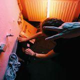 Rec Room #17 w/ Gigsta, Sarah Farina & UTA