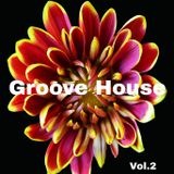 Groove House Vol.2