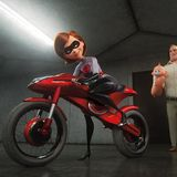 The Film Stage Show Ep. 299 - Incredibles 2