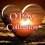 OPM Collection Volume 1