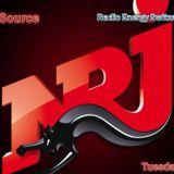 Radio Energy Switzerland Tuesday  Mix