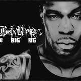 Busta Rhymes Mega Mix (1HR9M)