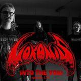 Into The Void #124 - Vokonis