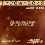 Classic Hip Hop - V11