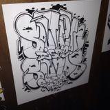 Southern Sounds with DJ spie1 17/09/2014