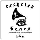 RECYCLED BEATS by DJ BOO