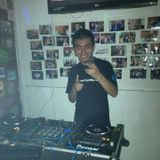 Mix Rock En Español Vol.1 - Dj Jose Rivas