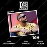 Podcast #2 TOM