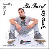 Best Of DJ Dark