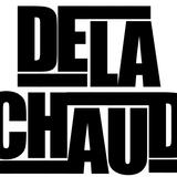 De La Chaud #1 - 26/09/19