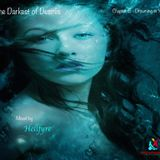 The Darkest of Desires:  Chapter 6 - Drowning in You