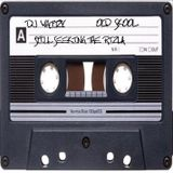 Classic Old Skool mix