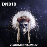 LIQUID DNB18