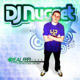 Real Feel 2009