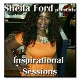 Sheila Ford - Inspirational Sessions 2-17-2016