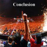 ADDICTION MIX by DJ SoVv