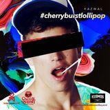 K&B.08  #cherryburstlollipop by Kazwal   Progressive, Electro House