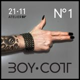 ADRIANO_CANZIAN_MIXTAPE_ FOR_BOY•COTT_ PARTY