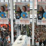 PROGRAMA 10 BLOQUE 2 MIERCOLES DE 22 A 24HS http://www.elmundo1070.com/