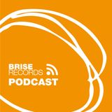 Brise Podcast #29 - Mixed by QLONS
