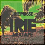 Irie Posse - Irie Mixtape (2014)