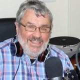 Rocking the Country on Riviera FM with Adrian C