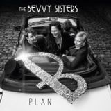 The Bevvy Sisters