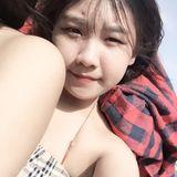 ♥NST♥_Tặng Em Huyền Trang Càng Ngày Xinh Đẹp « In Phong Nguyễn
