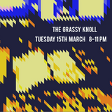 Quantum Bleep mix Mar 15 - from The Grassy Knoll