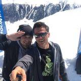 Seb & Igor M - Carosello 3000