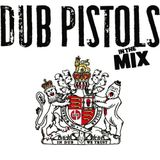 Dub Pistols - Breaks Mix (Dec 13)