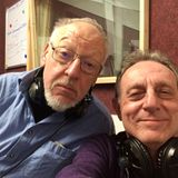TW9Y 14.2.19 Hour 1 The Howard Popeck Special with Roy Stannard on www.seahavenfm.com