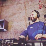 Drip Podcast 006 - DJ Iron @ DB9B