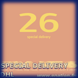 Special Delivery 26