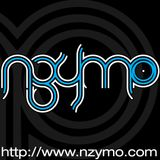 NZYMO- BREAKFUNK MIX November2009