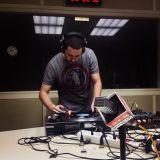 JSD @ Fluor Scene (106.8 FM) 30.10.13