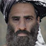 kabul_071_mar_27_giu_2017