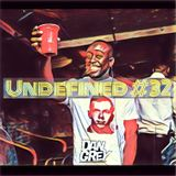 UnDefined #32