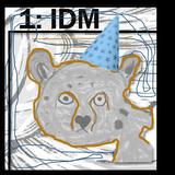 Selective Breeding Works - Episode 1 - IDM