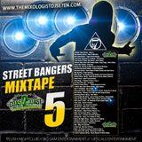 STREET BANGERS 5