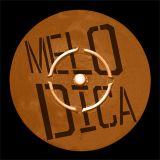 Melodica 7 May 2012