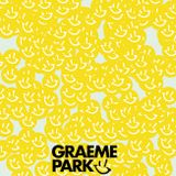 This Is Graeme Park: Radio Show Podcast 25AUG18