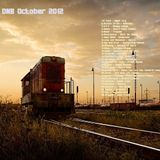 Terrarin - DNB October 2012 Promo